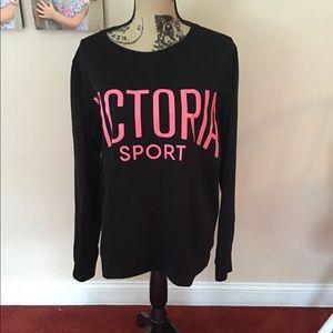 Victoria Sport Pullover L